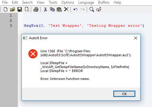 Sample Error.jpg