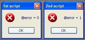 5b6ebccb420bd_Helpwiththeerrorfunction.jpg.25f9281db695536afe00af67e6d2b367.jpg