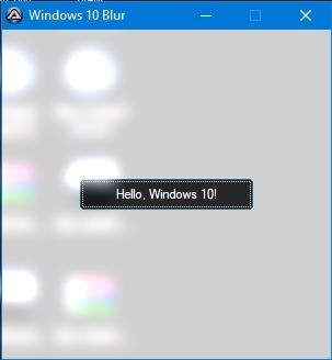 screenshot - 15082018-1844.jpg