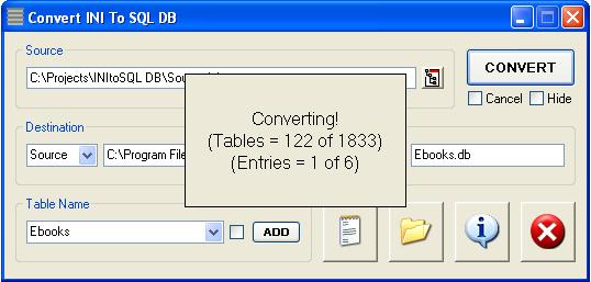 INItoSQL_main.PNG.31a59c7df5a946e2815038de20c3c9d7.PNG