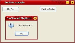 BoxExample.jpg.cdebbecd2b23980153d53b5bc96b3328.jpg