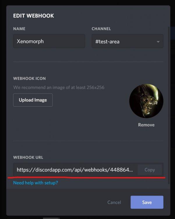 autoit webhook discord.jpg