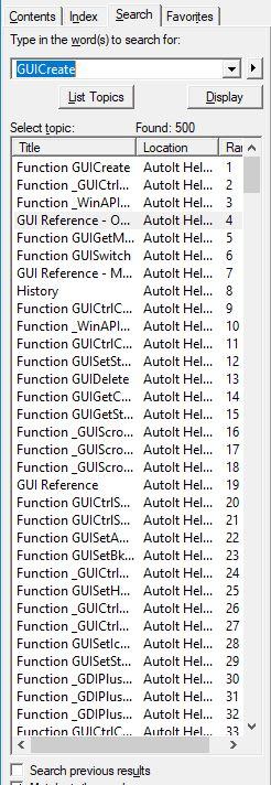 5bfd9cce8ba73_Helpfileresults.JPG.6608d18f56acc4dbce2554a1b523938a.JPG