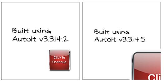 5bfe1765440b0_Hoverdemo(showingdifbetweenAIversions)-forumver.jpg.91e6ee88b007eb0bb7b8d05447f204bc.jpg