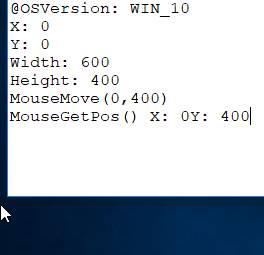 position1.jpg.8e5c1d08dd4d8021228302c5d9eb180e.jpg