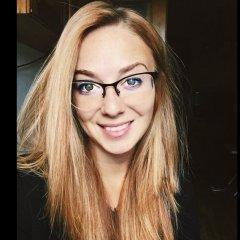 Iulia_Vascan