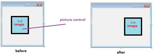 images.jpg.59328d5c5fcc29cbbc63e24f20f1edf7.jpg