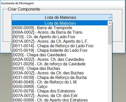 Screenshot_3.jpg.c3e8266f82ada8a457f2b13653e060d5.jpg