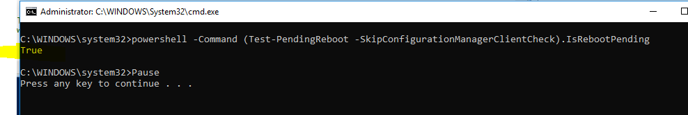 Successful_PendingReboot_When_PSModule_Loaded_Manually.PNG