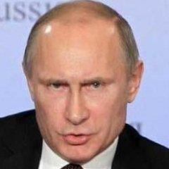 PutinVV