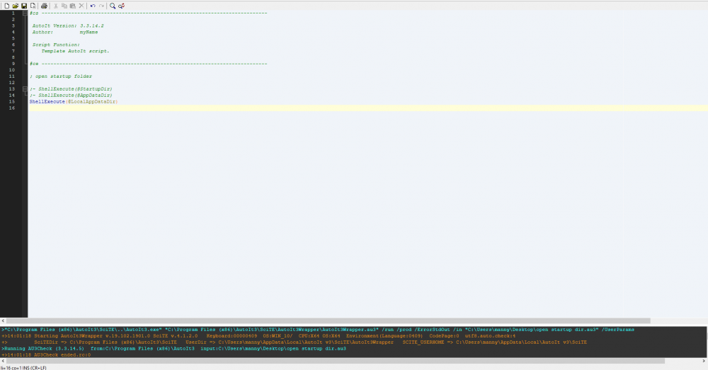SciTE scheme bug.PNG
