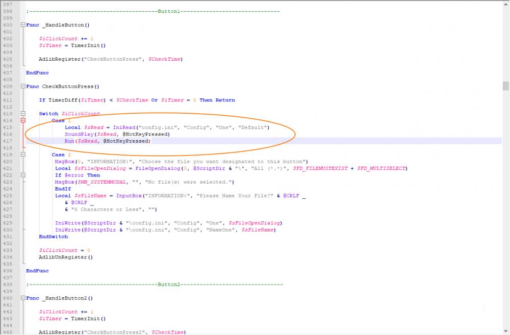 notepad++_cAF75QV35j.png