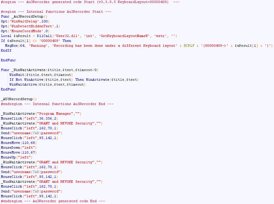 script.png.200f178a941f2355b2bbaa69fd2353e2.png