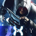 x_bennY