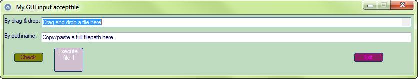 AutoIt_buttontext_alignment_00.png