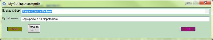 AutoIt_buttontext_alignment_01.png