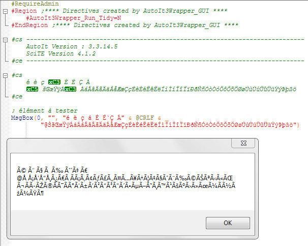 1117379292_4-Sciteutf8withoutTidy-strange.jpg.337d1a5345d5be240a85068502d8ce42.jpg