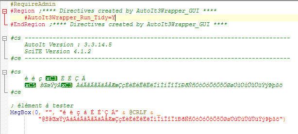 356930750_3-Sciteutf8back-iswrong.jpg.f27a67fd5ad4b958a5d4d42efd0aba61.jpg