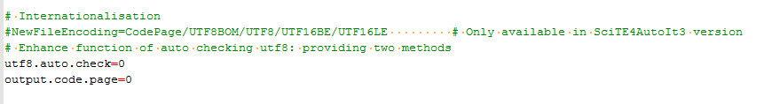 606908789_SciTEUser.properties-oldok-internationalisationvalues.jpg.0b91459cf4339770572127ba06c151f0.jpg