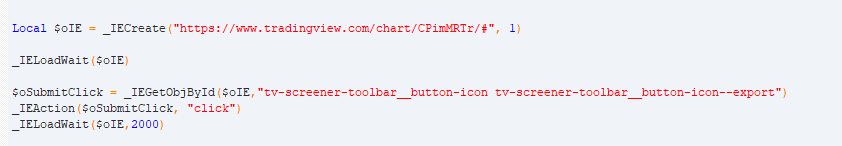 Code1.PNG.3b34041beac641977e02720d9c906e1b.PNG