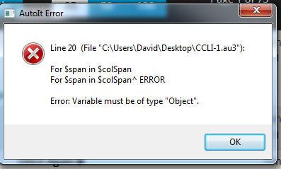 error4.jpg.aa92d1823ab5f7f4f0042d649645c970.jpg