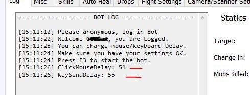 support_autoit.JPG.d92becebeb8fc4fa6125bd5a584b918d.JPG