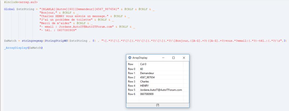 working_script.thumb.PNG.21c07968b639d3418e29930e7f345d42.PNG