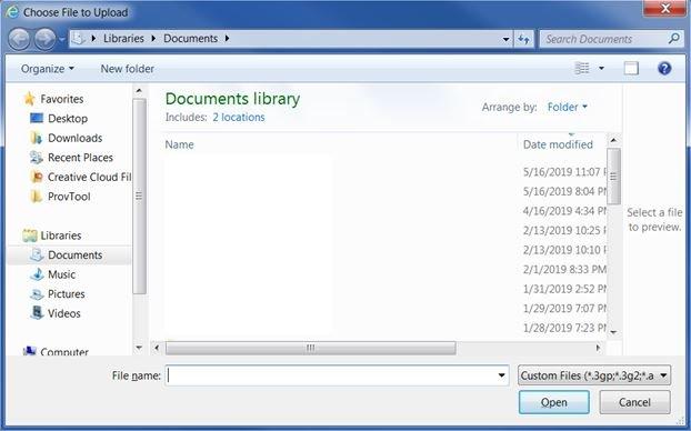 Choose File to Upload Window.jpg