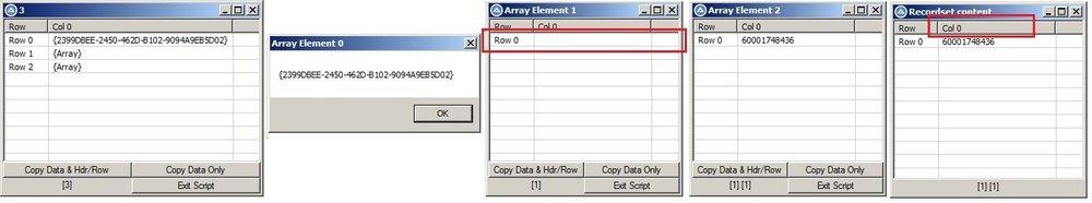 SQL-Result-Pic1.jpg