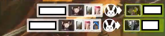 kill feed.png