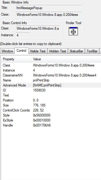 Window Info.PNG