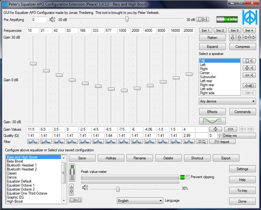 Screenshot38.png