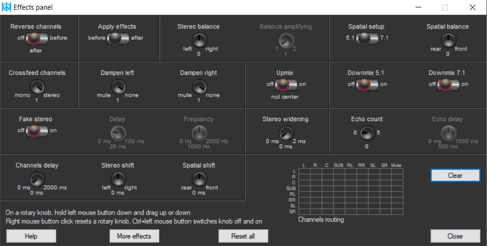 Screenshot48.thumb.png.f4b995efcc0e1b3ea759338c7f09cb05.png