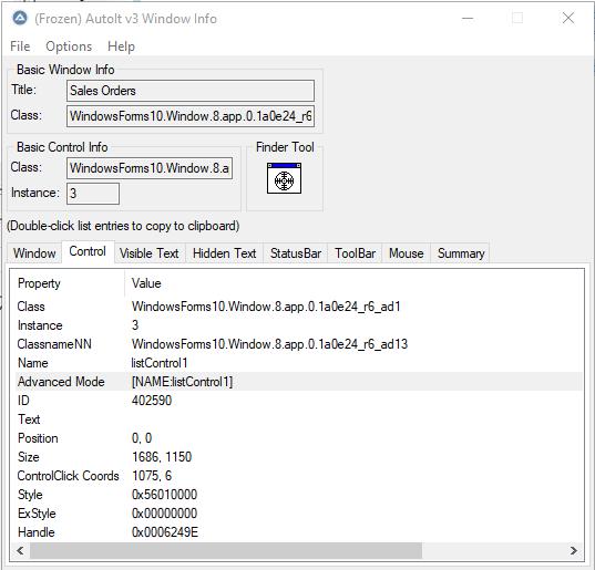 listcontrol_windowinfo.PNG