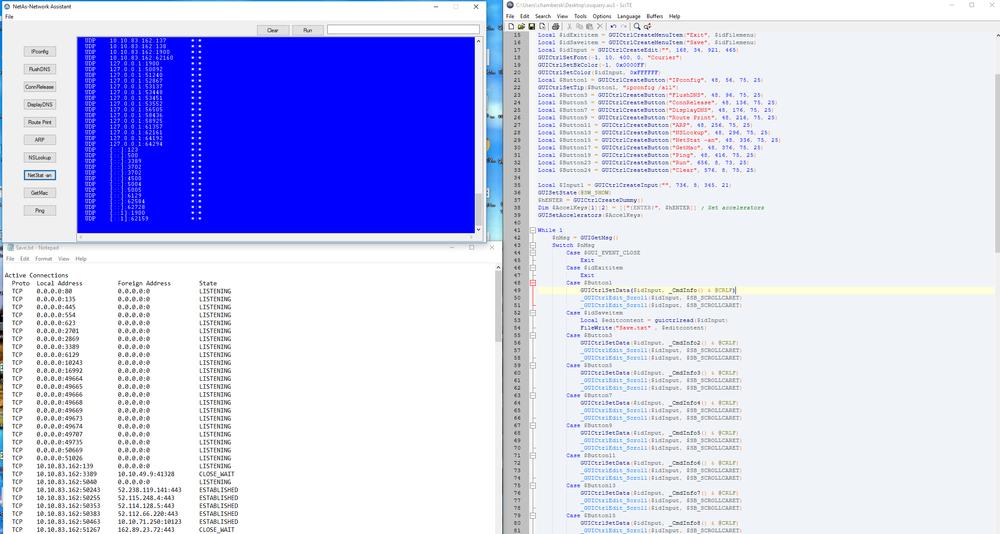 output-to-txt.thumb.png.3176cc013ac03a1ff960ee8ec71a7f65.png