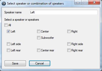 speakeredit.png
