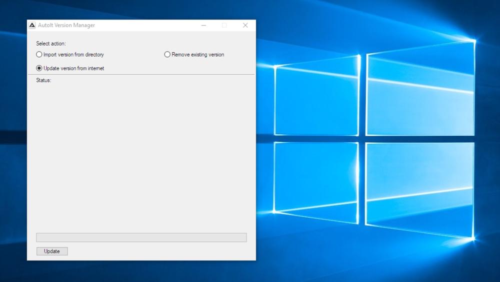 740153039_Autoitversionmanager.thumb.png.2a499bd87d44c0b155cbc66b0c1405e0.png