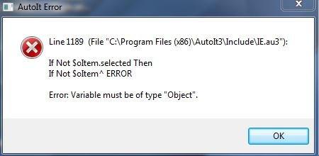 error.JPG.9749431efb54036b34b80fe20a56e14f.JPG