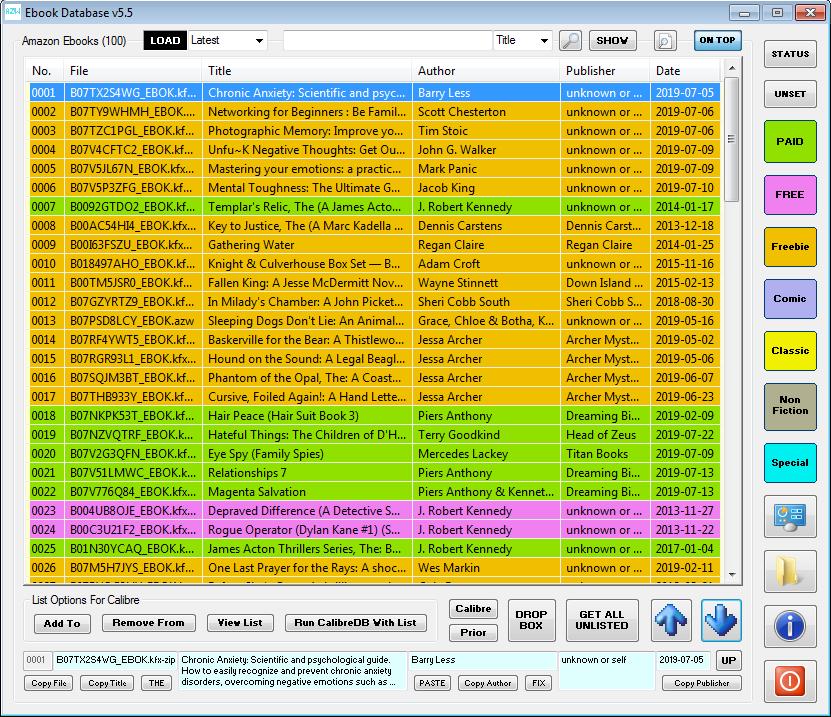 AZWPlug_5-5_display.png.61b266f130e29c31b3f9f997eb0a483e.png