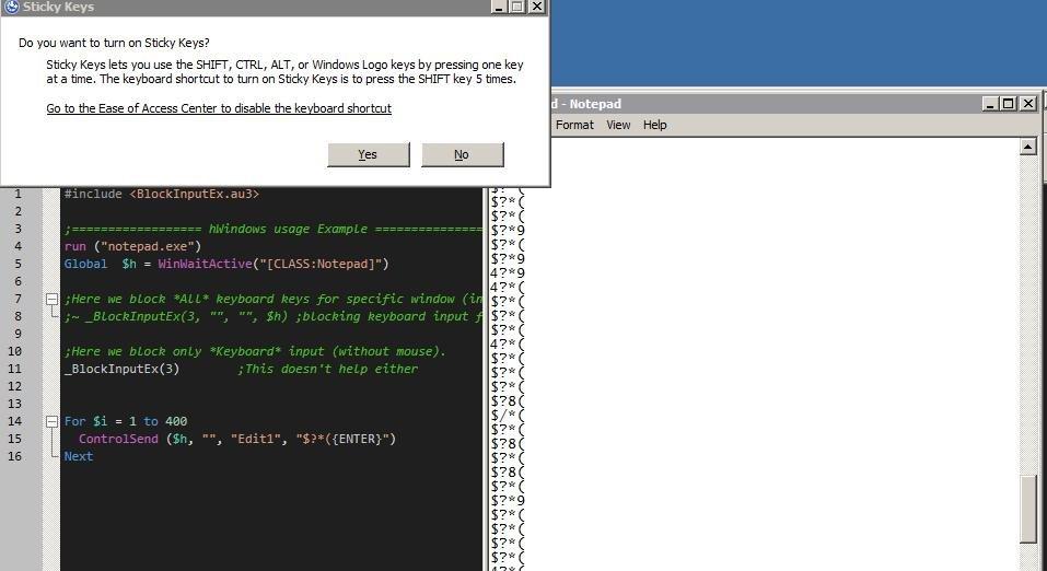 ScreenCap_20.JPG