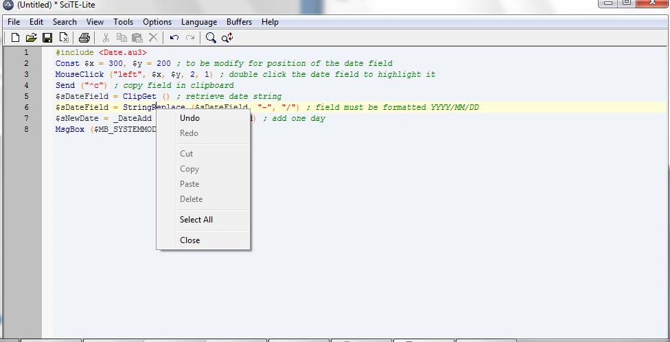 error help.png