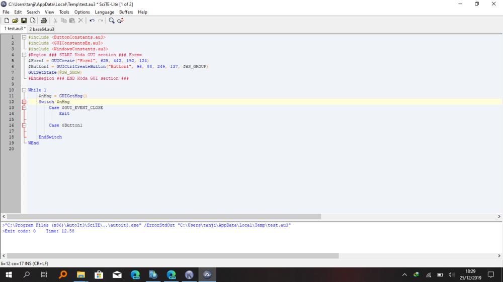 1479417794_Screenshot(10).thumb.png.9c17df684cff019db40be7c43996598f.png