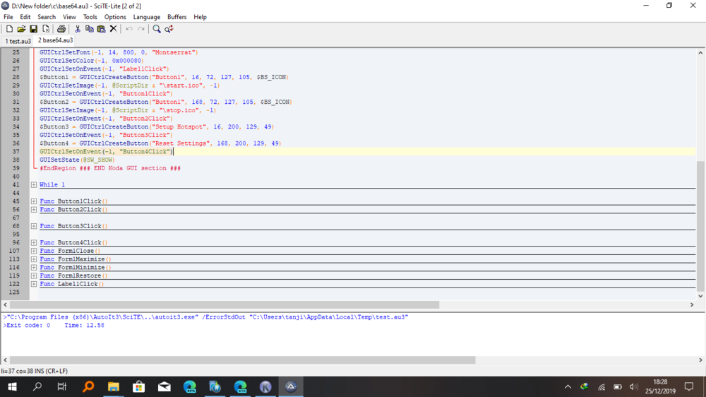 882393461_Screenshot(9).thumb.png.7ad0d80a9443468c327870690f78c425.png