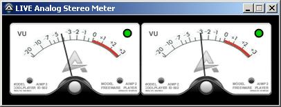 analogmeter.png.73284597d02ffd6d1fb735523f30d50a.png