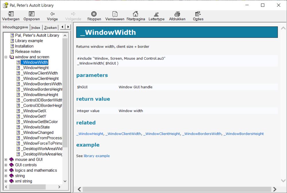 1614213789_chm-_WindowWidth.thumb.png.7d936006c8cfd107dff2b0c5364998bf.png