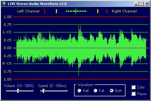 waveform2.png.5037fb3fa99a5e63d2a03e0faf160e42.png