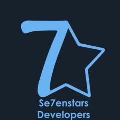 Se7enstars