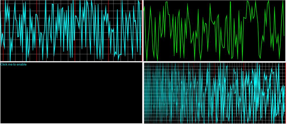 Waveform.thumb.png.b1d0a6168268c476c4eb32fc98c2cf7c.png