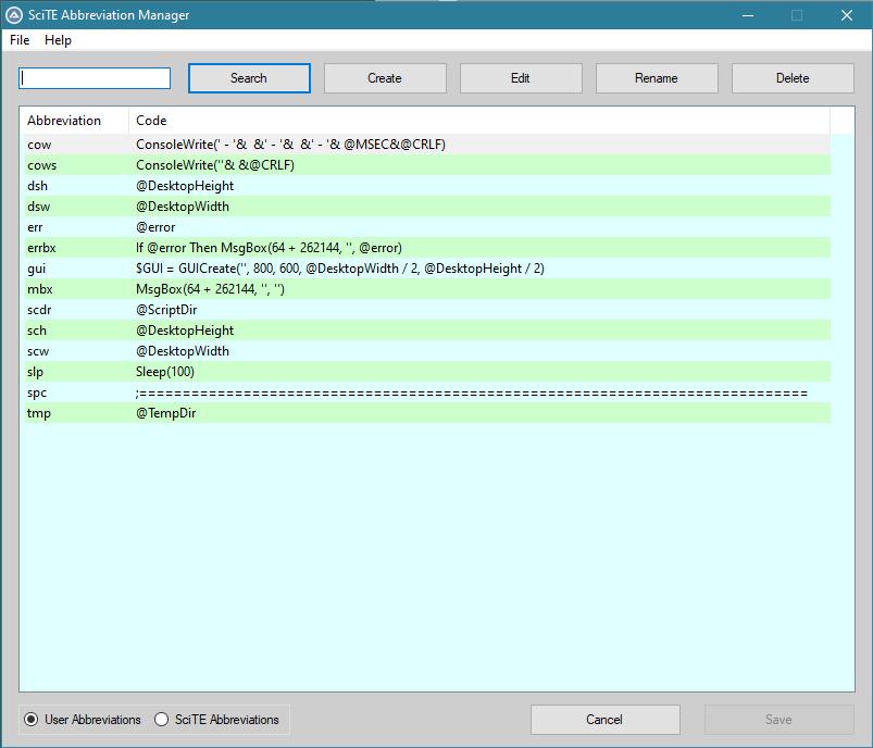 screenshot - 31052020-1545.png