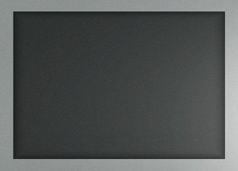 au3_buttonProblem1.jpg.eb89e28e89a167bd73841470434d5db5.jpg